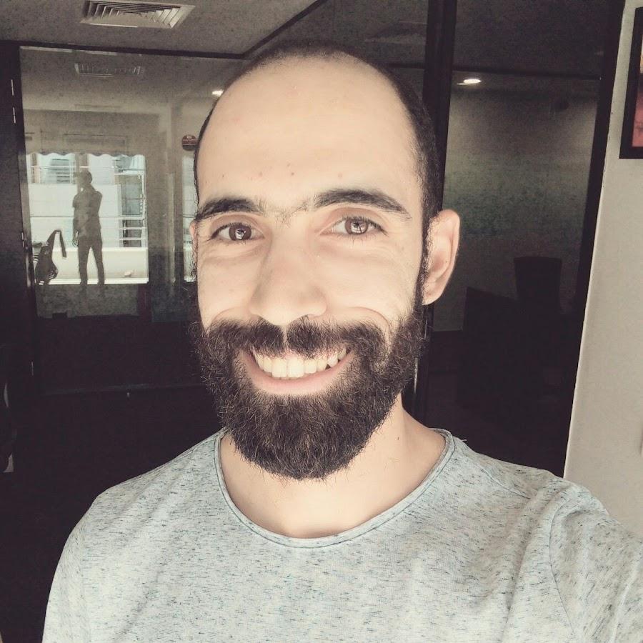 Noureddine Hachami