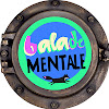 Balade Mentale