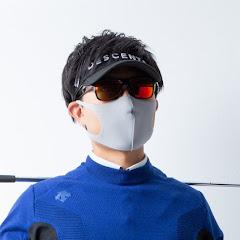 ゴルフレッスン動画 Tera-You-Golf