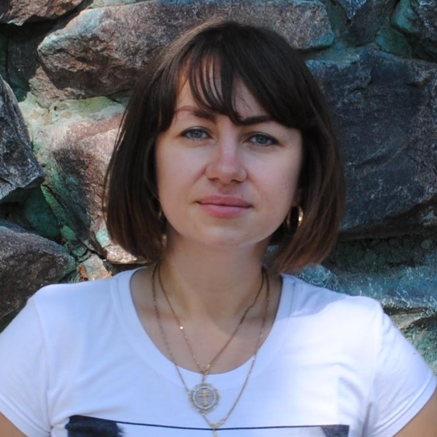 Виктория тимченко заработать онлайн шебекино