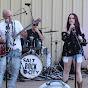 Salt Rock City - Youtube