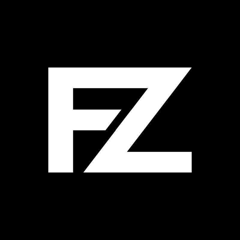 Francesco Zini Official (francesco-zini-official)