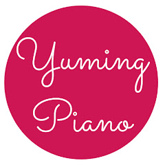 YUMING PIANO