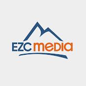 EZC Media Avatar