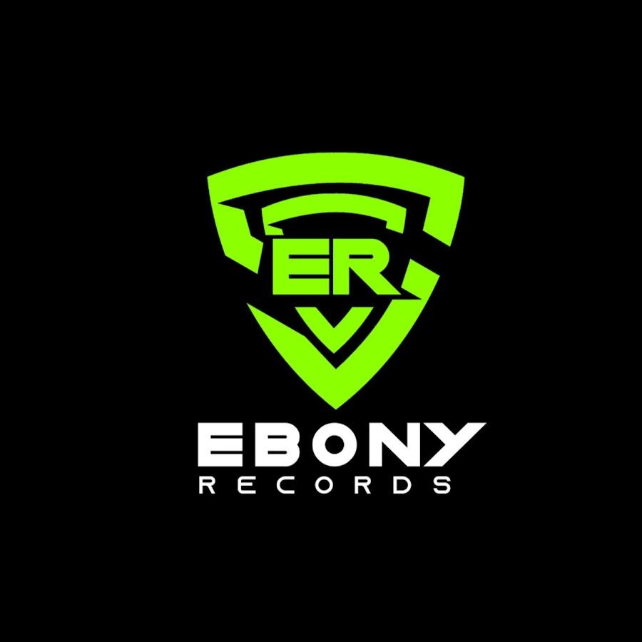 Talents Arena