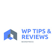 WP TIPS & REVIEWS