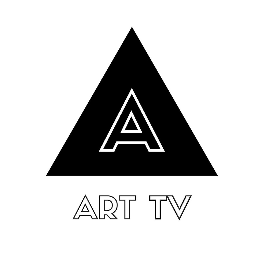 ART TV PRODUCTION