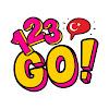 123GO! Turkish
