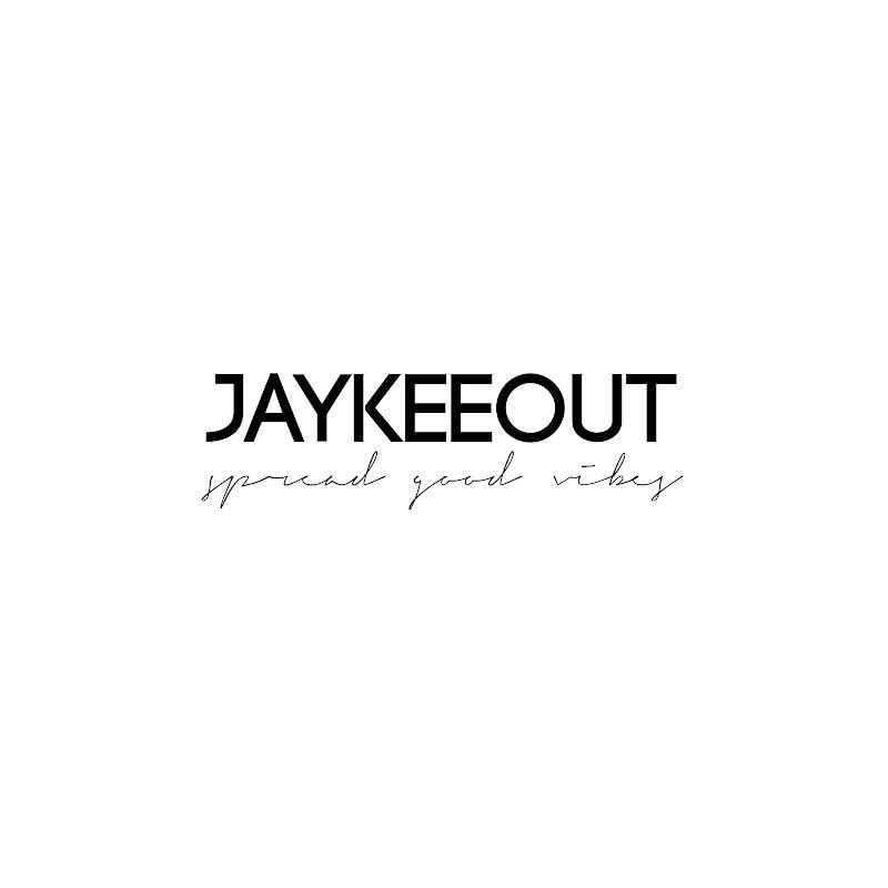 JAYKEEOUT x VWVB