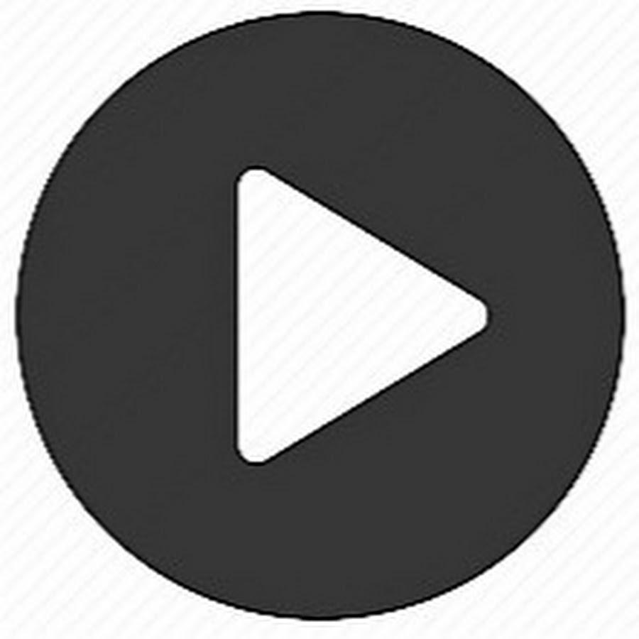 Fecoparain TV