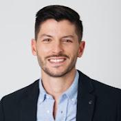 Manuel Natal Albelo net worth