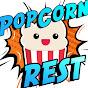 PopCornRest - TikTok