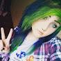 Jasmine-Ashleigh Burns - Youtube