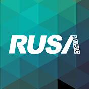 Rusa Music Avatar