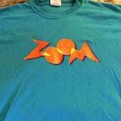 ZOOMfan1 Avatar