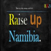 Raise Up Namibia net worth