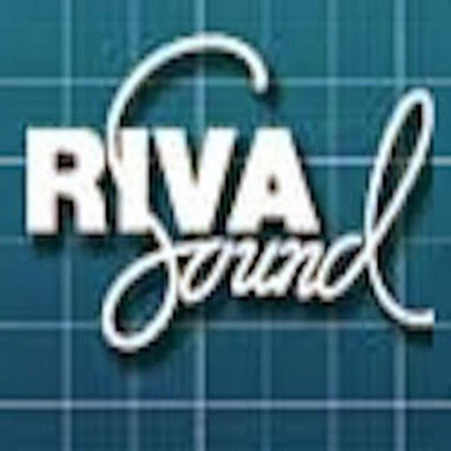 Riva Sound