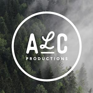 ALC Productions