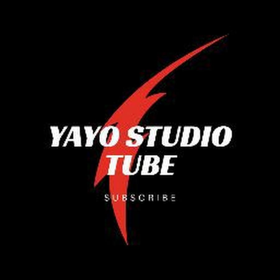 yayo tube
