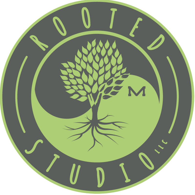 Rooted Studio