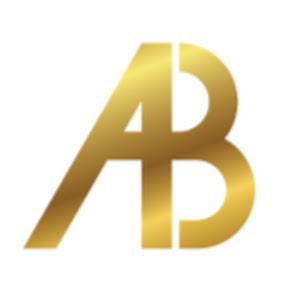 AB's Kitchen Recipes & Vlogs