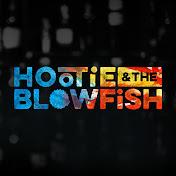 Hootie & the Blowfish - Topic net worth