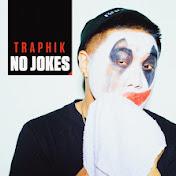 Traphik Music net worth