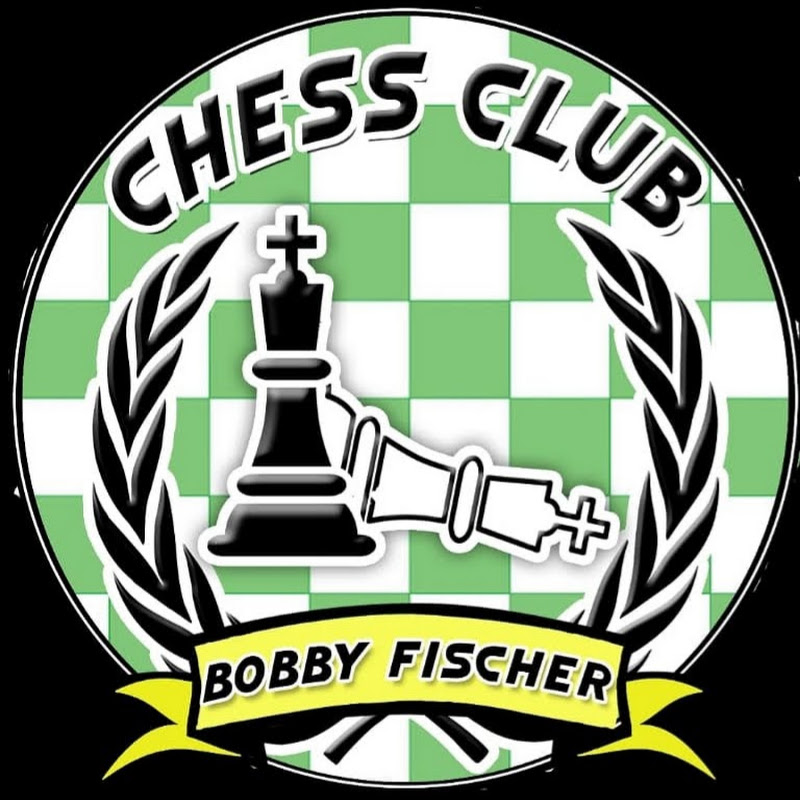 Chess Club Bobby Fischer (chess-club-bobby-fischer)
