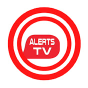 Kenya News Alerts TV net worth
