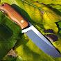 SJ-Knife