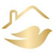 Dove Paraguay net worth