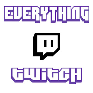Everything Twitch
