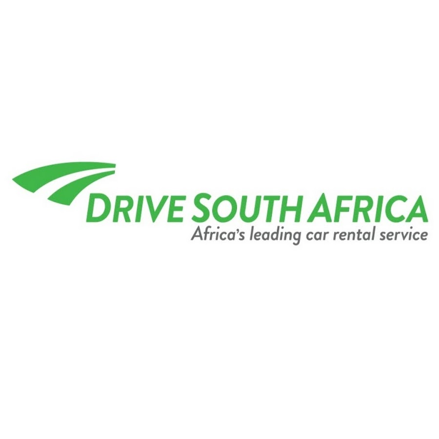 Drive South Africa