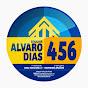 Alvaro Dias 456