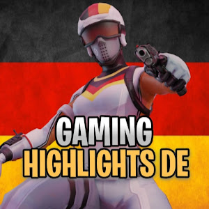 Gaming Highlights DE
