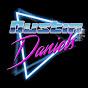Dustin Daniels - Youtube