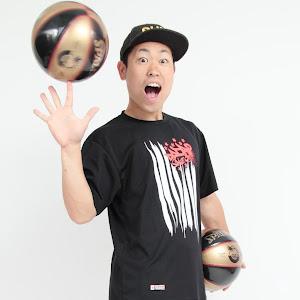 もりもり部屋【Basketball Performer MoriMori】