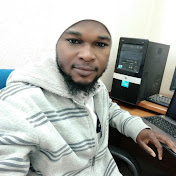 Cheikh Fayçal koara TV1 net worth