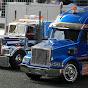 Truckamiones - @plcdmslr - Youtube