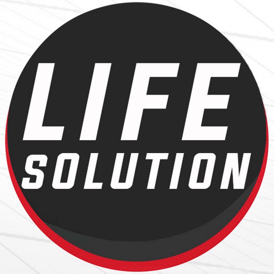 LIFE SOLUTION