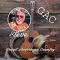 Steve's Tunes - Youtube