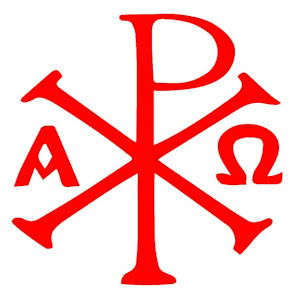 Вселенская Церковь по-русски