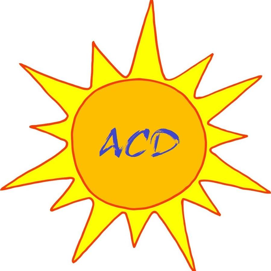 ACD TV