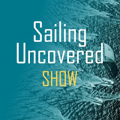Sailing Uncovered