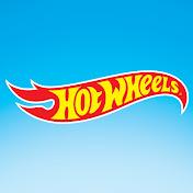 Hot Wheels net worth