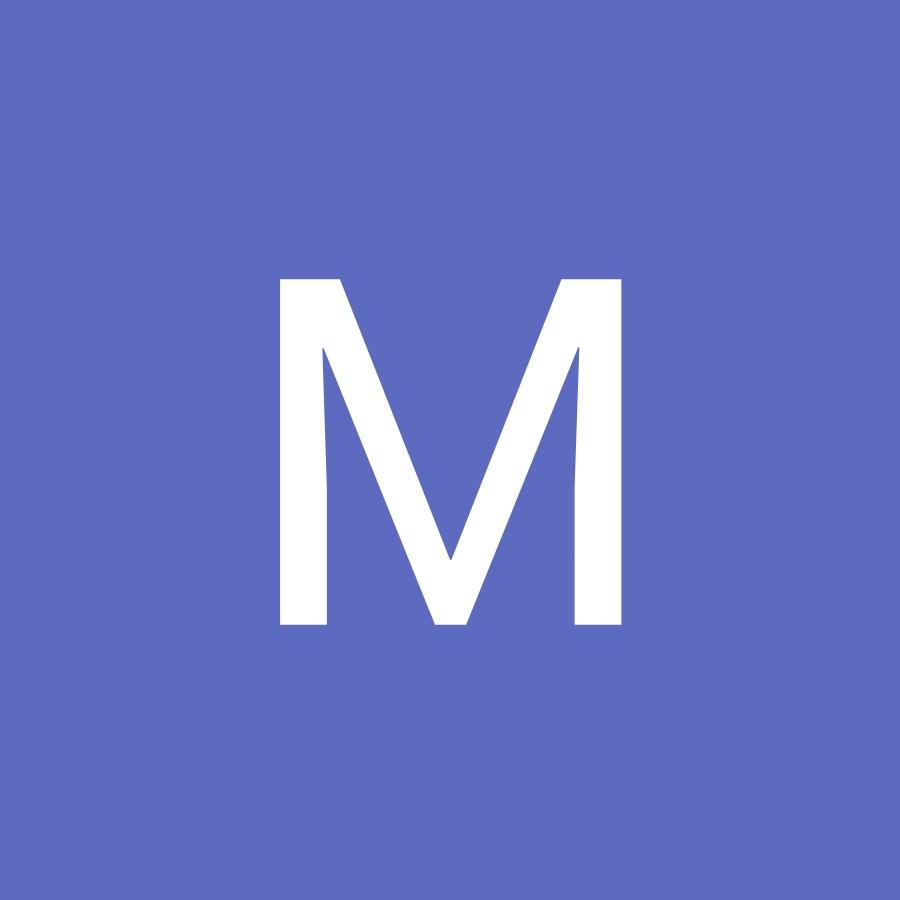 MrMonty131