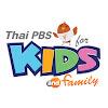 ThaiPBS Kids