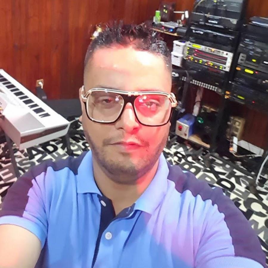 Kamel Ghazi