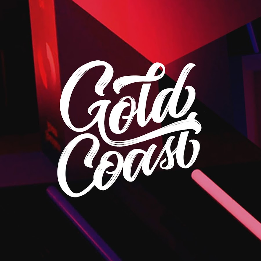 Gold Coast Music Youtube