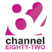 Channel 82 Bermuda net worth